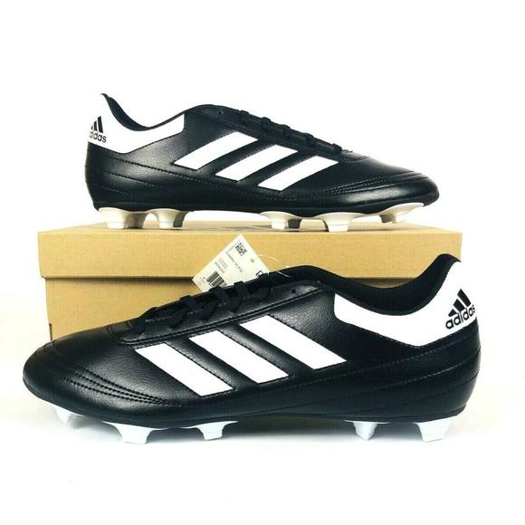 Adidas Goletto Vi Fg Mens Soccer Cleats